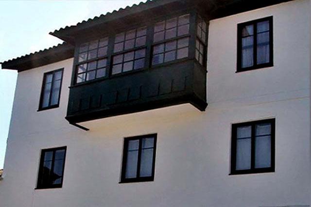 Reparación-de-Fachada-en-O-Burgo-fachada.1