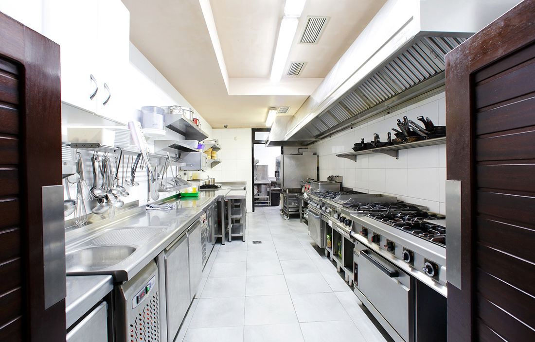 Diseño de interiores y acondicionamiento de fincas.