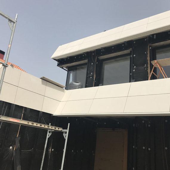 CONSTRUCCION VIVIENDA EN A ZAPATEIRA 5908