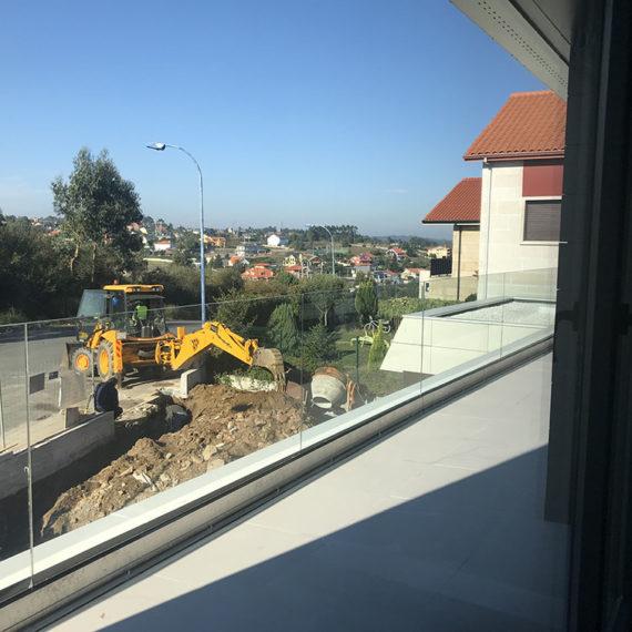 CONSTRUCCION VIVIENDA EN A ZAPATEIRA 8214