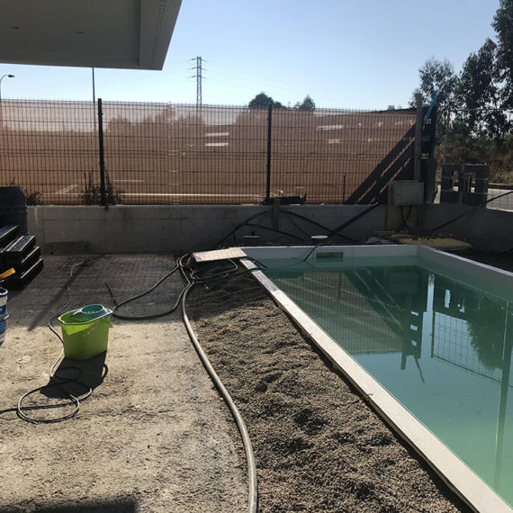CONSTRUCCION VIVIENDA EN A ZAPATEIRA 8216