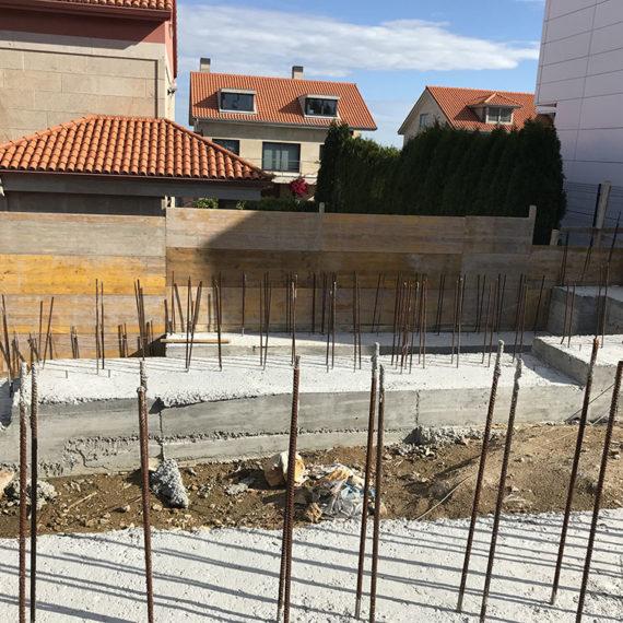 CONSTRUCCION VIVIENDA EN A ZAPATEIRA 0647
