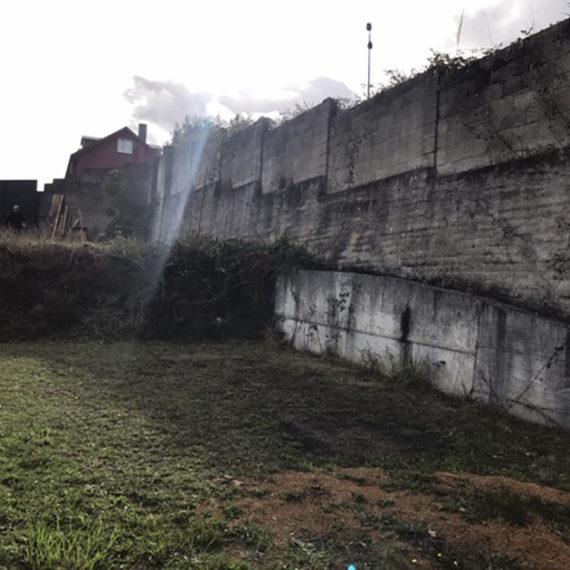 CONSTRUCCIÓN VIVIENDA UNIFAMILIAR EN A ZAPATEIRA